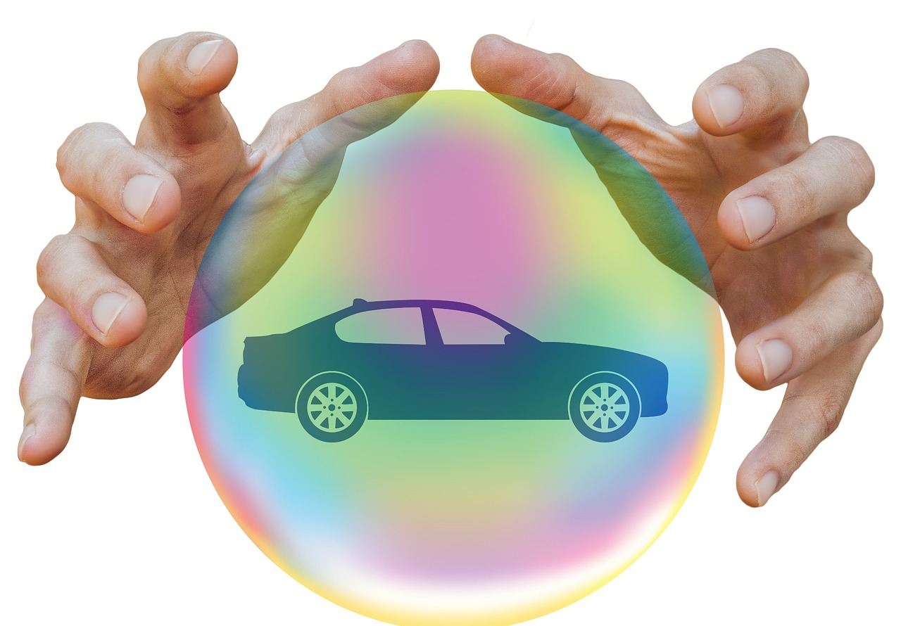 Should I Get an Extended Warranty on a New or Used Car? 1